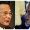 Palace vs. Supreme Court: When Will It End?