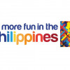 It's More Fun In The Philippines: Really?