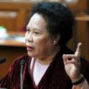 Impeachment trial Day 5: Miriam Quotes