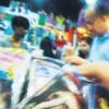 Aquino's Man A Piracy Poster Boy?