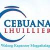 Why I Stop Patronizing Cebuana Lhuillier