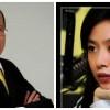 Philippine President Dating A Korean TV Host, Confirmed!