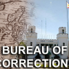 Bilibid Scandal: When The Evil Forces Are Unstoppable