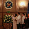 Sereno: First Lady Chief Justice And The Second Longest In The Philippine History