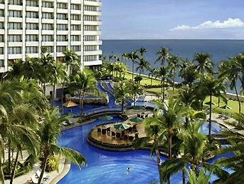 Top 5 Star Hotels In The Philippines Newatvs Info