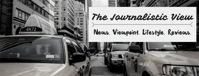 The Journalistic View